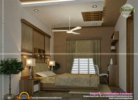 kerala interior design ideas kerala home design  floor plans