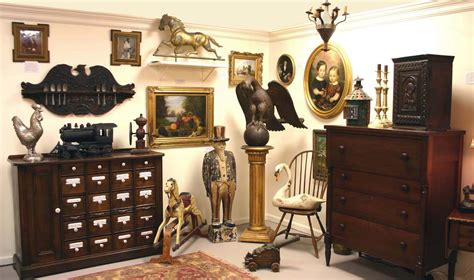 collection antique find a antique shop antiques collections around the world buy sell trade show antiques