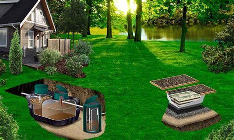 flat bed biofilters waterloo biofilter
