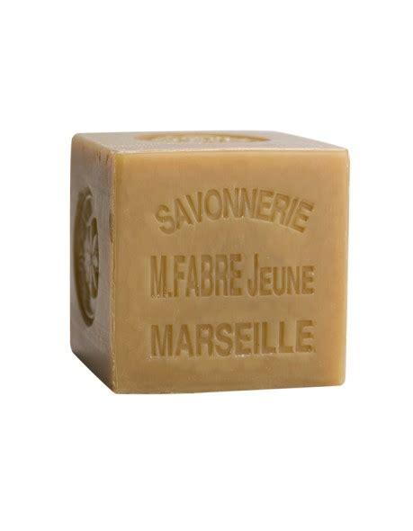 savon de marseille pour le linge savon de marseille pour le linge 600g