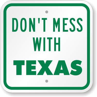 Texas Road Signs. Round Decals. Police Academy Logo. Defense Signs. Jatt Stickers. Shyness Signs. Pride Murals. Longhorn Stickers. Martian Manhunter Logo