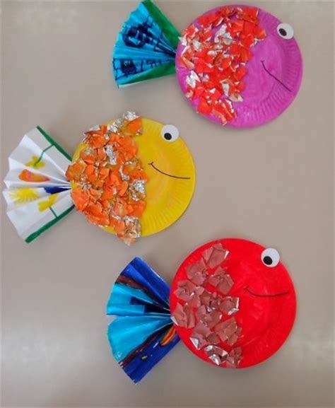 summer craft summer crafts for toddlers age 2 find craft ideas