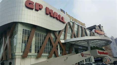 jadwal film  harga tiket bioskop cgv btc mall bekasi