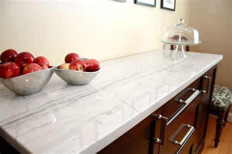 kitchen countertop accessories white macaubas quartzite kitchen contemporary kitchen 1002