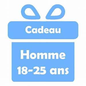 Idée Cadeau Homme 23 Ans : cadeau homme 18 25 ans 20 euros twees ~ Teatrodelosmanantiales.com Idées de Décoration