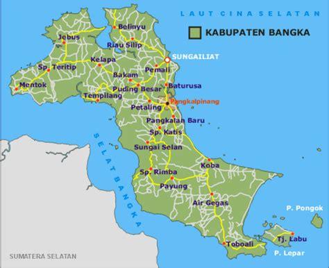 asal usul  cina  indonesia