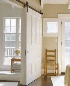 interior sliding barn doors for homes interior barn doors interior barn doors