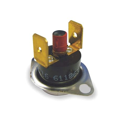 nutribullet magic bullet parts furnace limit switch for amana 101235 32
