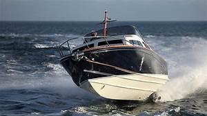 Powerboat Simulator Online  Practice Makes Perfect