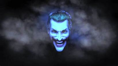 Ha Joker Laugh