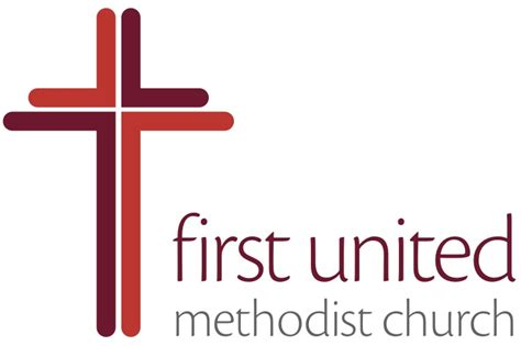 united methodist church january 19 2012 newsletter 931 | 96