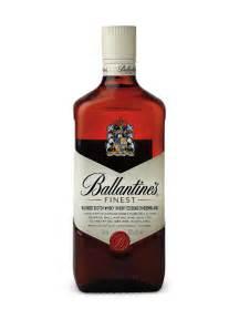 gift wine ballantine 39 s blended scotch whisky lcbo