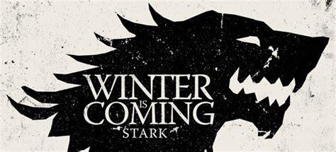 Ahora Nadie Habla De Stark?