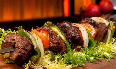 med cuisine mediterranean food rotana mediterranean restaurant groupon