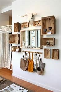 Acheter Meuble En Palette Bois : 1000 id es sur le th me meubles en bois de palette sur ~ Premium-room.com Idées de Décoration