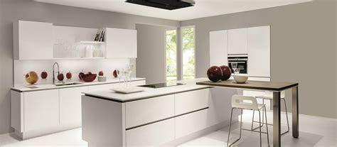 web tv cuisine cuisine contemporaine avec 238 lot cuisines cuisiniste aviva