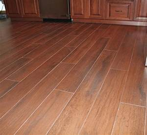 Tiles With Wood Design - Easy Home Decorating Ideas