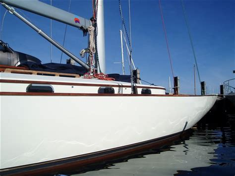 Yacht And Boat Building Courses by Aluminium Boat Building Courses Australia