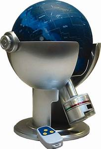 Constellation Projector Star Home Planetarium Outer Space ...