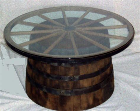 wagon wheel coffee table the 25 best wagon wheel table ideas on pinterest wagon