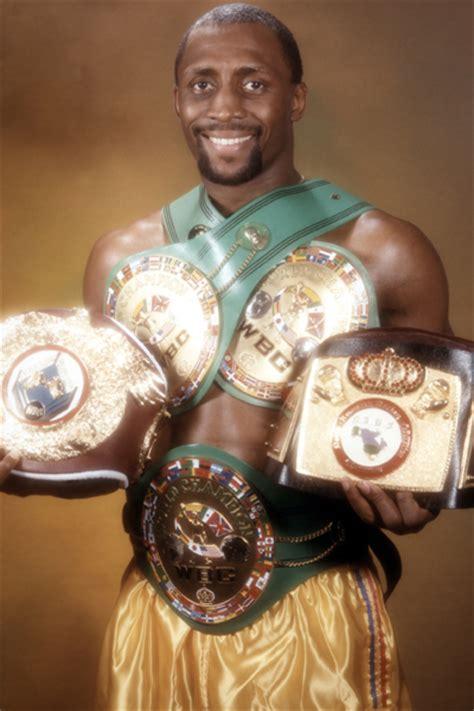 boxing gods hall  fame boxing gods