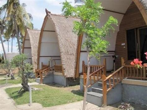 Swolgen Sgn 1784 28 Guests Best Price On Webe Cottage In Lombok Reviews