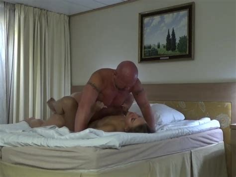 100 Real Sex On A Cruise Ships Executive Suite Free