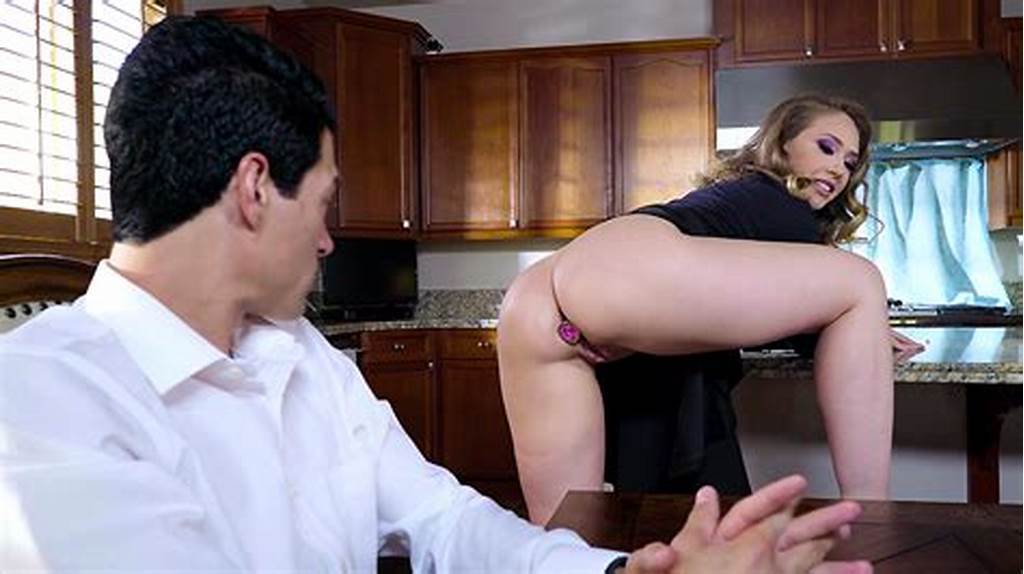 #Kagney'S #Anal #Expert