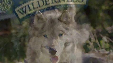 buffalo wilderness puppy spirit commercial