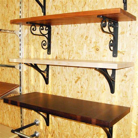 Mensole Per Garage by Scaffali Per Garage Tutte Le Offerte Cascare A Fagiolo