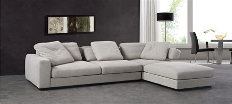 canape tissu angle canapé d 39 angle au meilleur prix garanti
