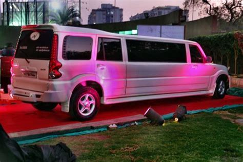 Price Limousine Service by Pin On Limousine Service