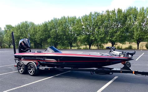 Bullet Boats Knoxville by Bullet Boats Concesionaria De Barcos Knoxville