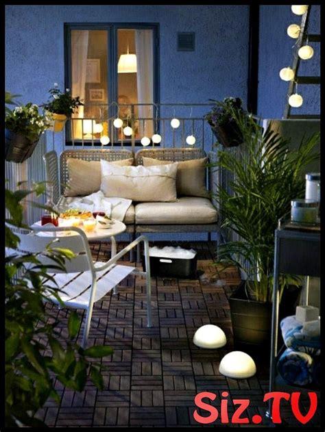 14 Cozy Balcony Ideas And Decor Inspiration 14 Cozy