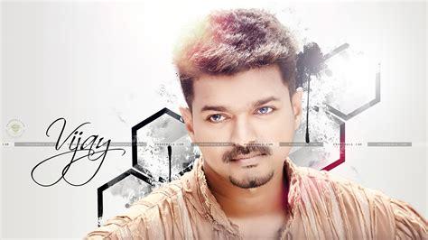 Vijay Backgrounds 4k Download
