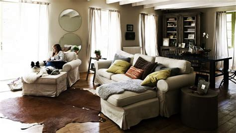 how to decorate your living room 16 solutions of how to decorate your living room trendy