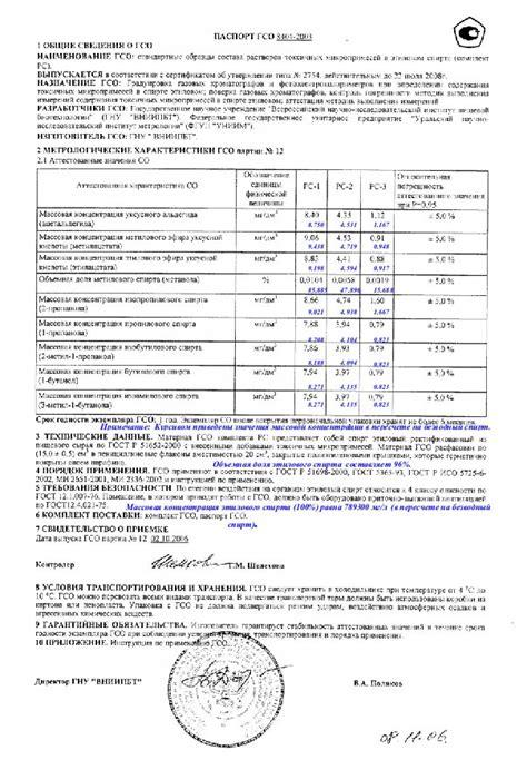 . регистрация энергопаспортов в минэнерго россии сроэ150 нп межрегиональный альянс энергоаудиторов