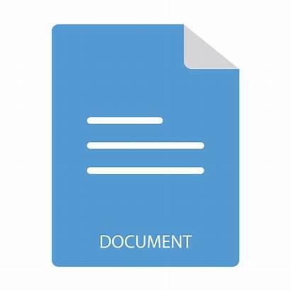 Document Credit Pixabay Payable Consulting Scanning Illustration