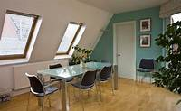 fine accent wall colours Choosing The Ideal Accent Wall Color For Your Dining Room
