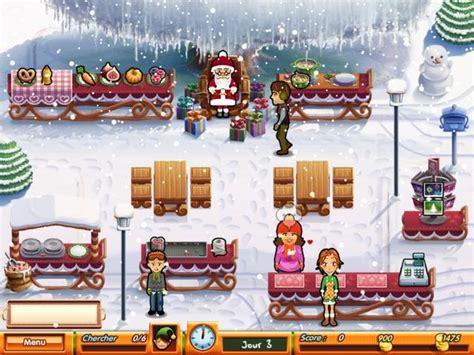 jeux de cuisine sur jeux info jeux de cuisine les jeux de cuisine gratuits sont sur
