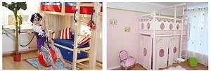 Kinderhochbetten Mit Rutsche : kinderhochbetten hochbett mit rutsche oli niki ~ Whattoseeinmadrid.com Haus und Dekorationen