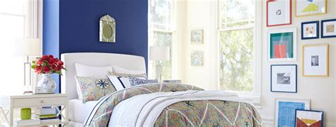 sherwin williams pottery barn sherwin williams paint colors 2014 2017 grasscloth wallpaper