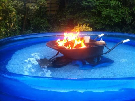 tub will not heat up do not try this at home pool heater pool and spa 411