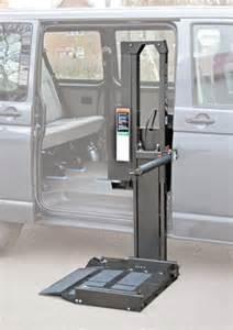 Floor Mount Door Stop by Swing A Way Series Braun International