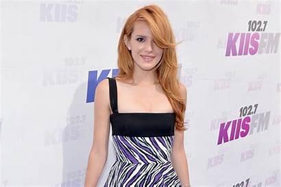Bella Thorne Single Hear