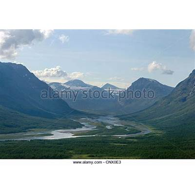 Rapa Valley Stock Photos & Images - Alamy