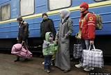 Choisir une femme ukrainienne russe Club de rencontres femmes