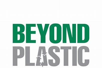 Plastic Beyond Pirg Nothing Usp Hundreds Threaten