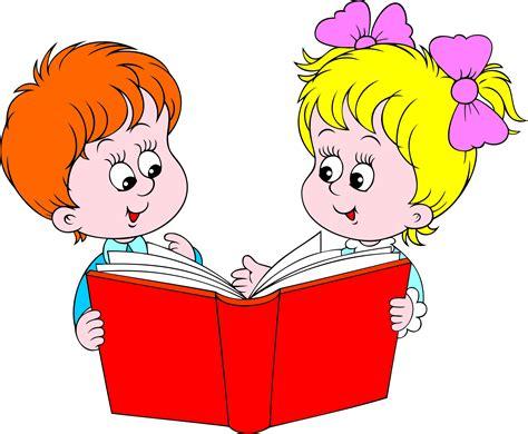 immagini clipart bambini un fumetto per bambini su e nucleare tutto mamma