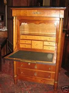 Table De Chevet Wengé : table de chevet weng pas cher table de lit a roulettes ~ Teatrodelosmanantiales.com Idées de Décoration